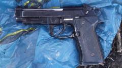 pistol-bile-gunoi