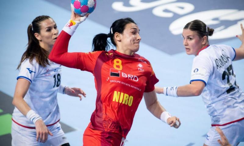 cristina-neagu-sa-accidentat-grav-i