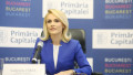 gabriela firea - george calin