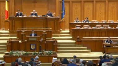 parlament digi24