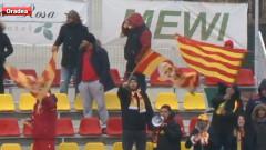 sport fotbal luceafarul ripensia