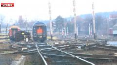 linii de tren continuare alianta vestului