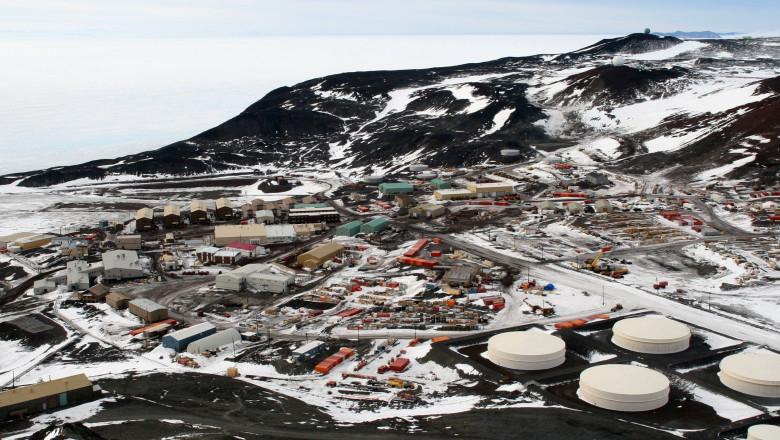 McMurdo_Station-wiki