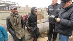 politia locala oamenii strazi Oradea 121218
