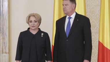 Iohannis dancila INQUAM_Photos_Octav_Ganea crop