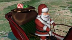 TG-30112017-NORAD-Santa_large