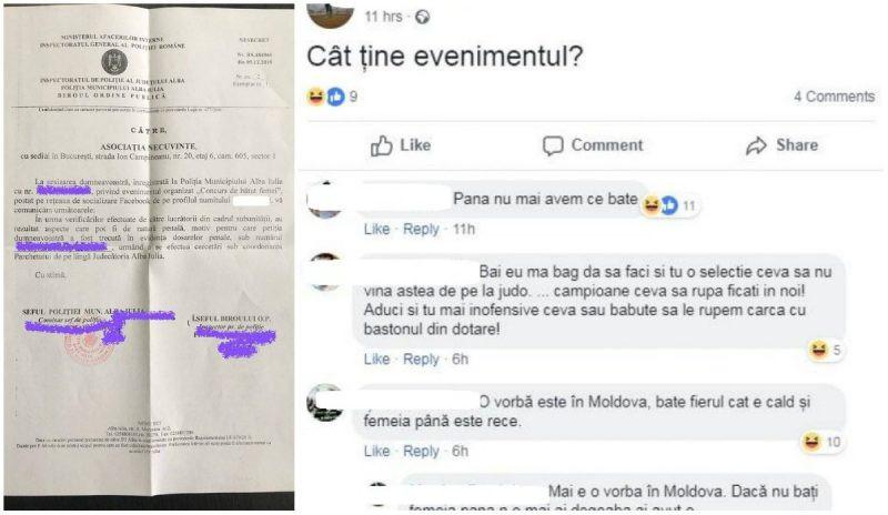 concurs-de-batut-femeia-facebook