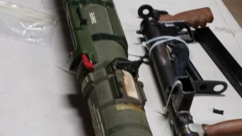 lansator-rachete-politie-baltimore-sua
