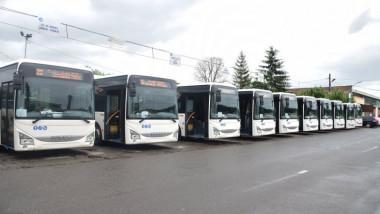 autobuze-noi mures punctul.ro
