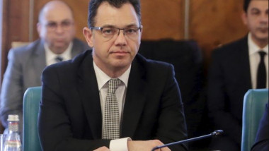 stefan-radu-oprea-ministru-afaceri-comert-govro