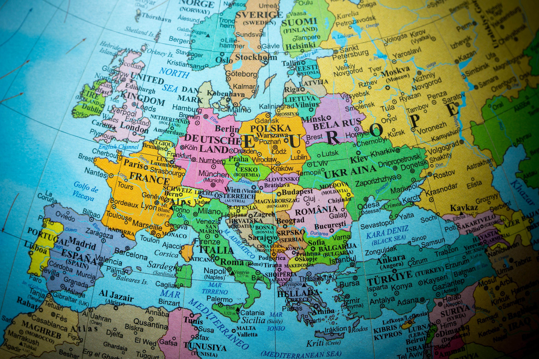 UE și-ar putea redeschide porțile, după 6 ani. Cele 2 state care ar putea adera la Uniune