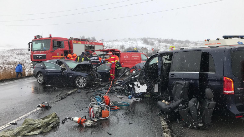 accident sursa ISU Cluj 2 291218