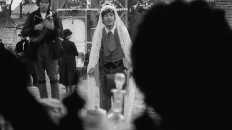 nunta de piatra crop