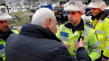 revolutionari politist 1