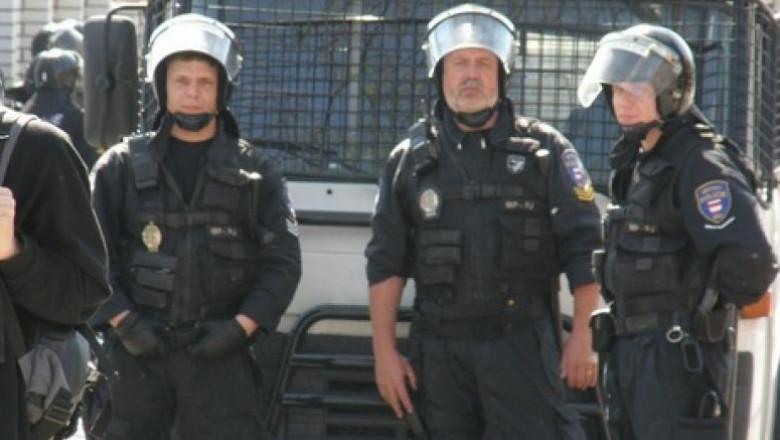 politia cehia crop