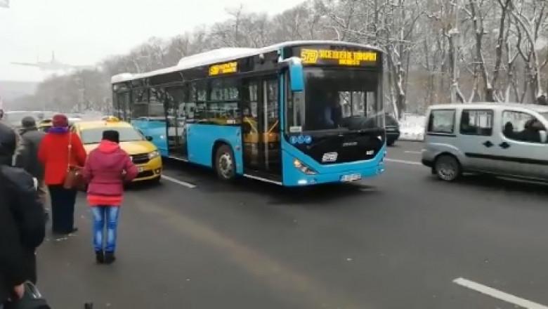 autobuz-otokar-defect