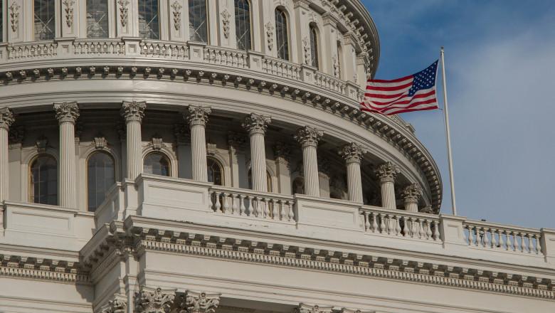 capitoliu-congres-sua-shutterstock_1182824611