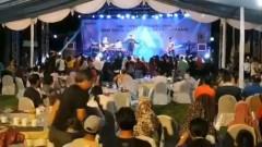 concert-tsunami-indonezia