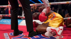 Adonis-Stevenson-GettyImages-1067356266