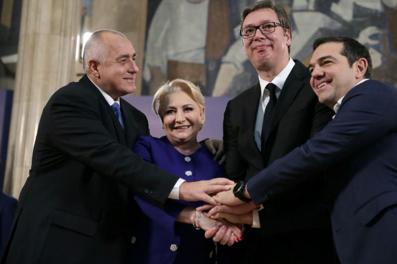 borisov-dancila-vucici-tsipras-gov.ro