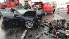 accident sursa ISU Cluj 1 291218