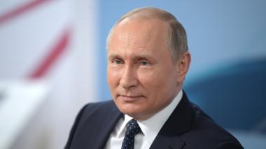 vladimir putin_kremlin ru 5