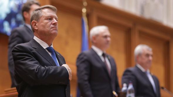 iohannis-dragnea-tariceanu-discurs-parlament-centenar-inquam ganea (1)