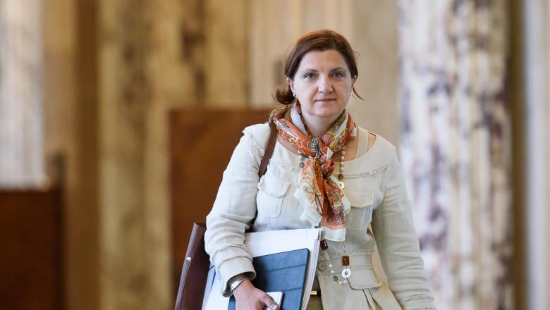 raluca pruna_gov.ro