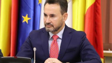 Gheorghe Falca FB