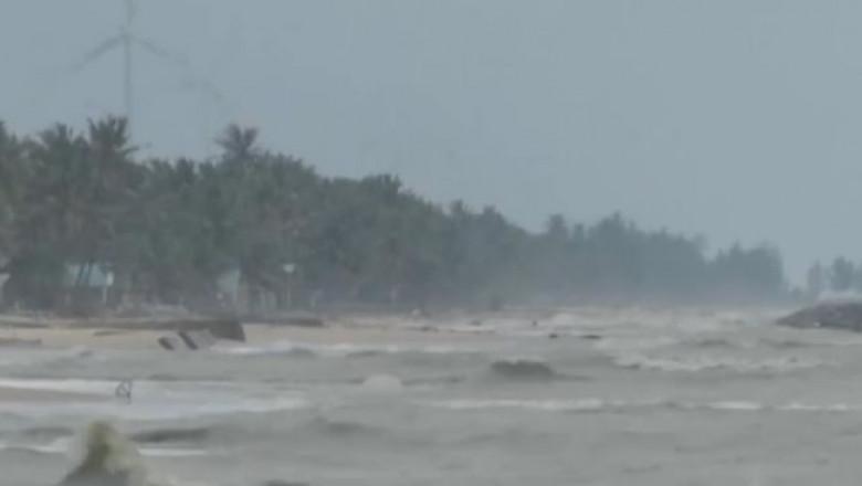 thailanda furtuna