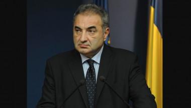florin georgescu 3 gov.ro