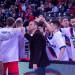 sport baschet U BT Cluj CSM Oradea