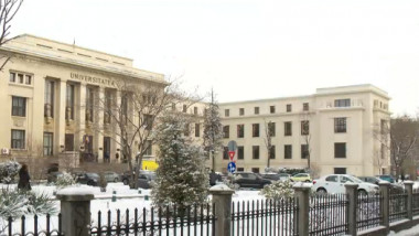 universitatea de drept