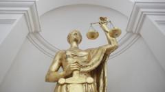 160504_augustin_lazar_02_justitie generic INQ_Octav_Ganea