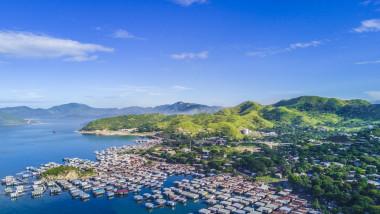 port moresby, papua noua guinee