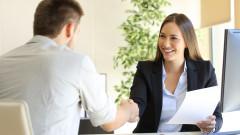 interviu angajare job shutterstock_485076070