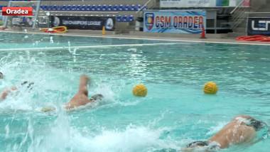 sport polo CSM Digi Orade