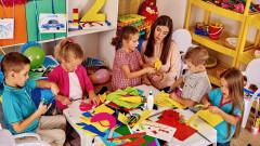 copii gradinita educatoare shutterstock_526317046 (1)