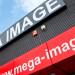 mega_image_magazin
