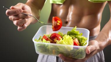 barbat fitness dieta shutterstock_216961096