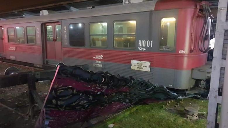 tren Gara de Nord 020119 (4)
