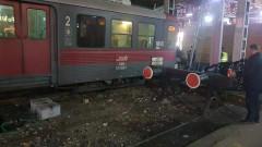 tren Gara de Nord 020119 (1)