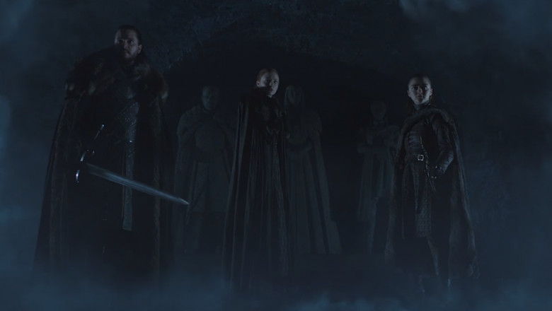 trailer-game-of-thrones