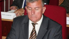 Constantin Guguianu