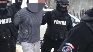 suspect-crima-medias