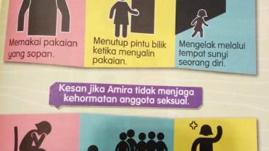 manual scolar malaezia
