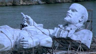 Ulysses_Lenin_600_337_90