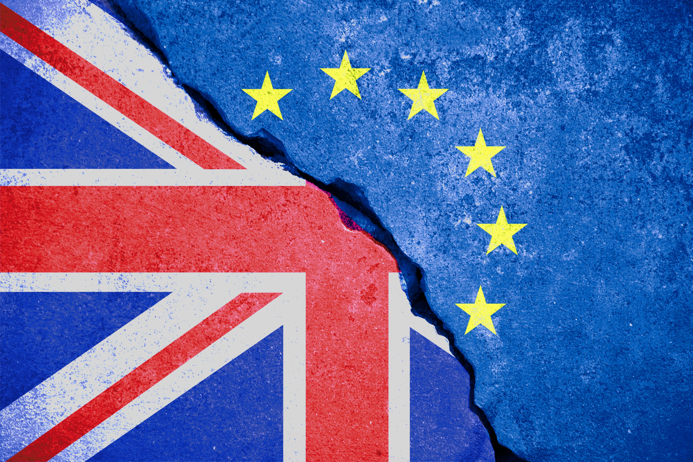 mae-marea-britanie-a-transmis-ca-drepturile-rom