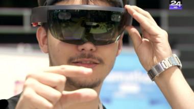 meserii viitor ochelari vr