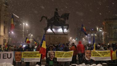 protest-ateneu-inquam-ganea (1)